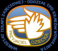 Warsztat Terapii Zajęciowej przy TPD oddział Kraków - Nowa Huta